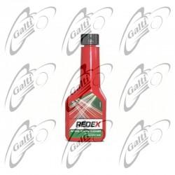 Redex Petrol Injector 90ml