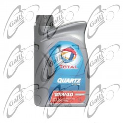 Total Quartz 7000 Diesel 10w40 1л