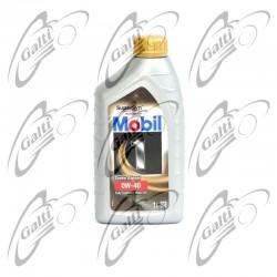 Mobil 1 Turbo Diesel 0W40 1л